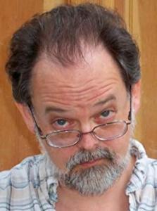 Ken-Schneyer